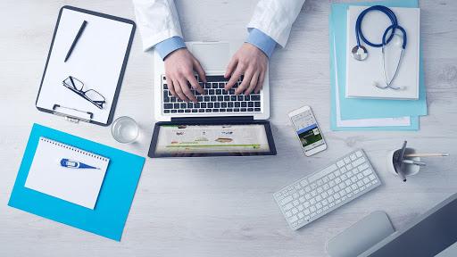 digitalizzare gestionale medico